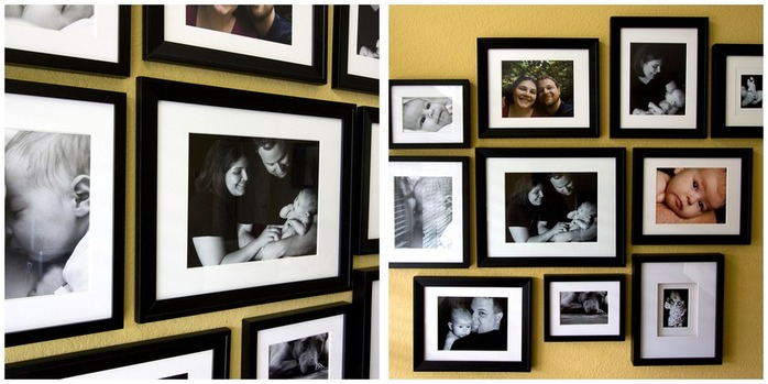 10 Tips For Printing Your Photographs Montage