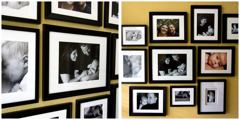 10 Tips For Printing Your Photographs Montage - 10 Tips For Printing Your Photographs