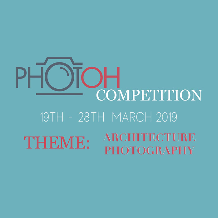Architecture photography competition australia sydney melbourne adelaide brisbane perth canberra Photoh