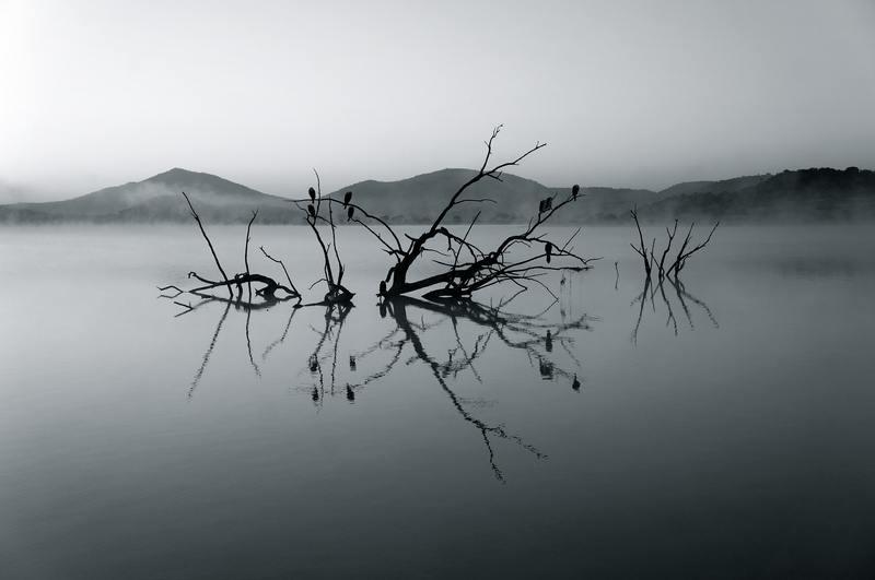 New Photoh Competition - Landscape Photography - Closes 14th February 2019