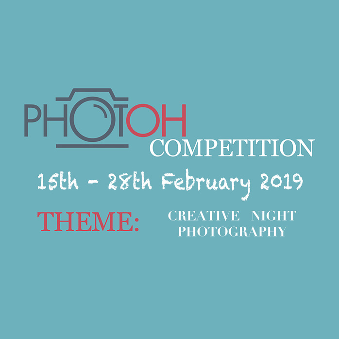creative night photography competition australia photoh class