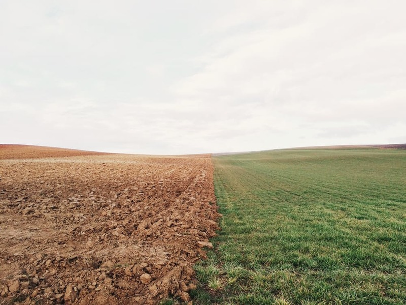 What is Minimalist Photography
