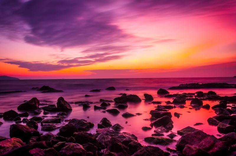 how to find landscape photography locations australia  - Tips for Finding Landscape Photography Locations