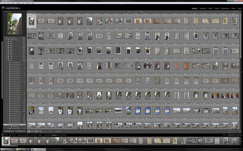 Editing Software Explained