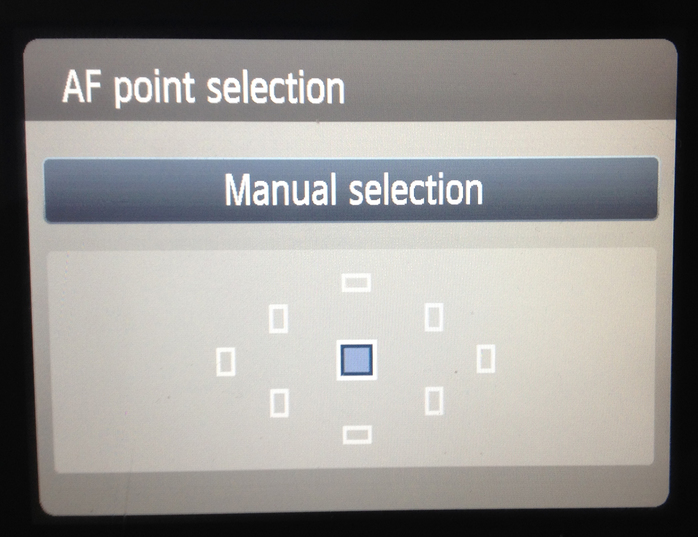 manual_af_points