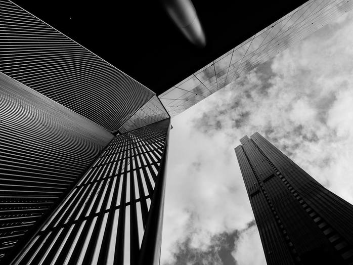 Photography Competition Architectural Photography Modern Vs