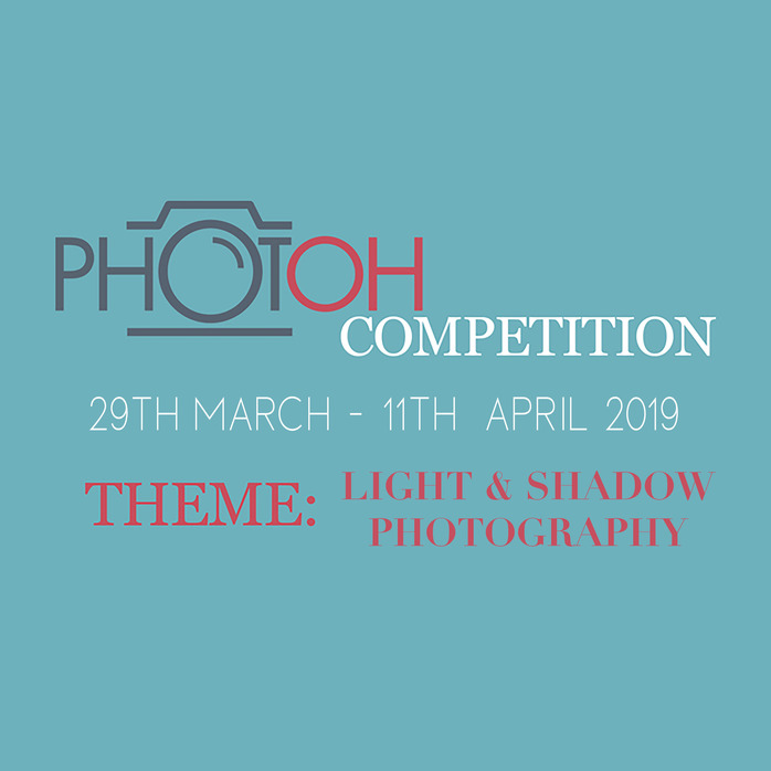 Photoh Competition australia photography learn classes