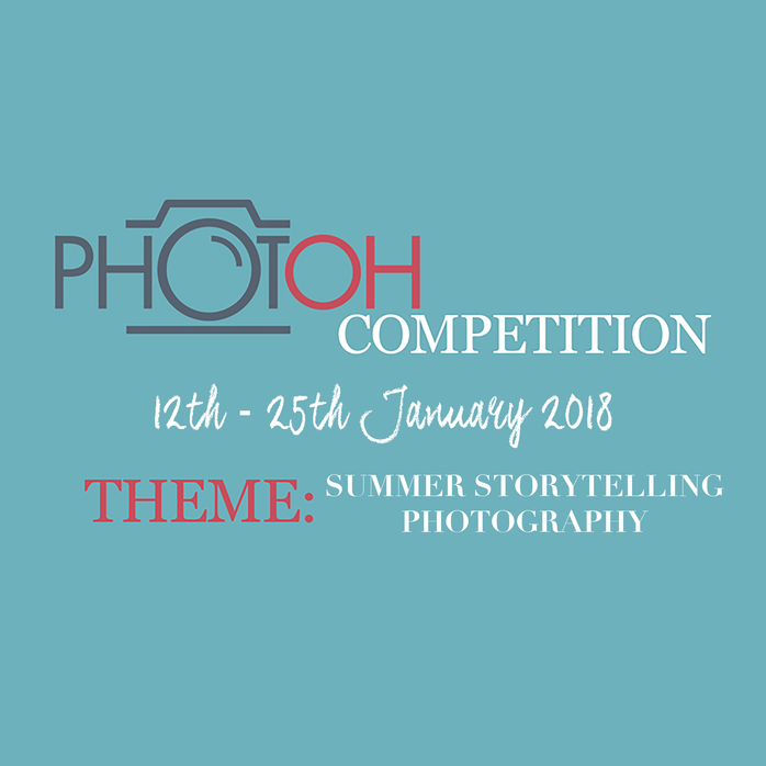 Photoh Competition Photography Australia
