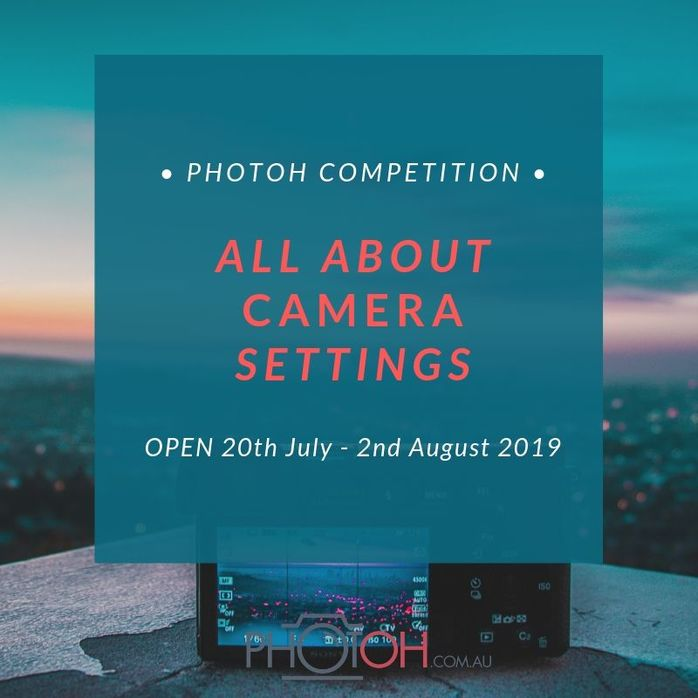 Photoh Competition Photography Classes Brisbane Melbourne Adelaide Sydney Perth Australia