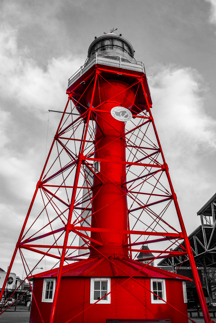 selective colour photography competition how to photoh