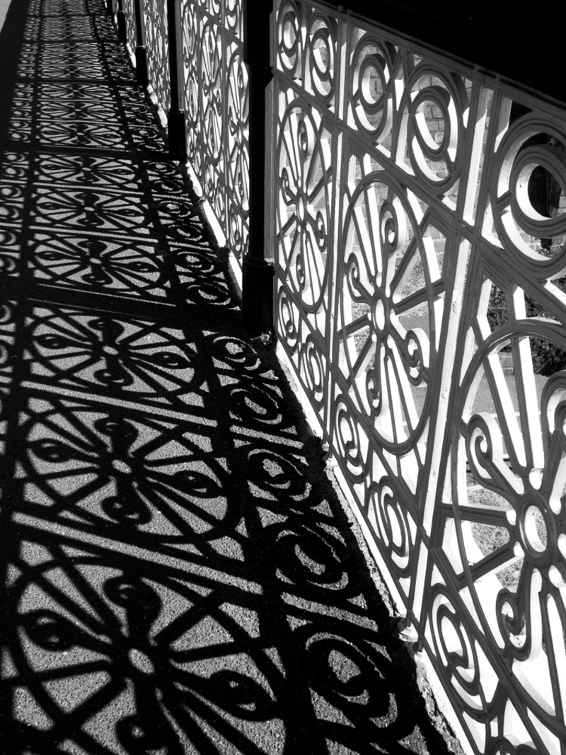 Using light and shadow in photography how ideas photoh  - Using Light and Shadow in Photography